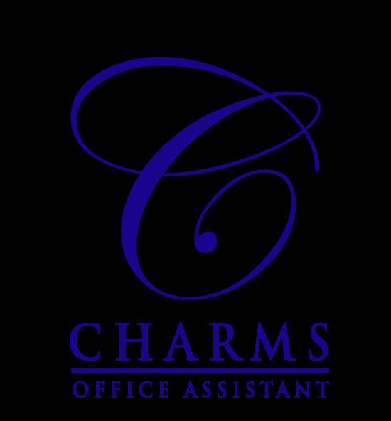 charmslogo1