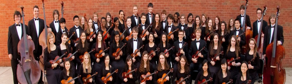 cropped-2010_11Orchestra-by-SugarSnaps-e1313591871677.jpg