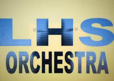 LHSOrchCamp17-3918